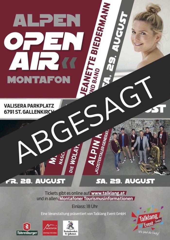 alpen-openair-absage